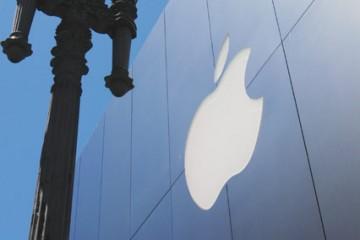 Apple_Dennis Mojado