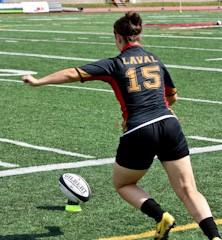 Rugby feminin - Claudy Rivard-4
