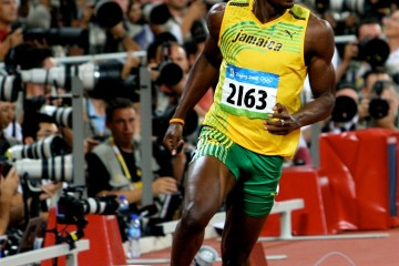 Usain Bolt_Flickr rich115, creative commons