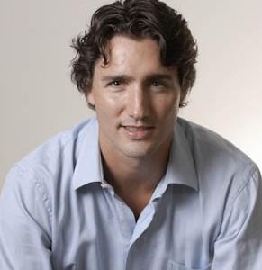 Justin_Trudeau_wikimedia_JeanMarc_Carisse