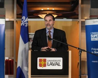 Pierre Duchesne - Archives Impact Campus, Claudy Rivard-6