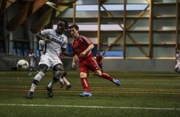Soccer Masculin - Sylvain Fillos-7