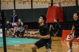Badminton---Claudy-Rivard-4