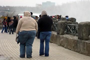 Obesite - Pascal Huot -1