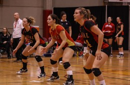 web-Volleyball-feminin---Claudy-Rivard-11