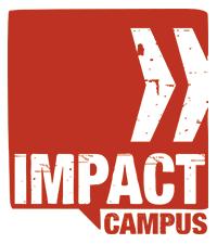 Accueil - Impact Campus