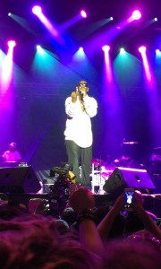 R.Kelly (Chicago)