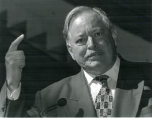 Jacques Parizeau Martin Martel
