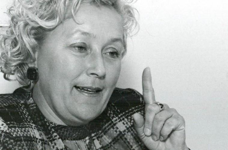Pauline Couverture-1