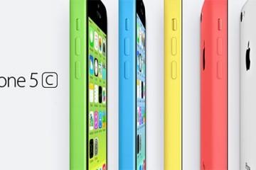 headerIphone5c