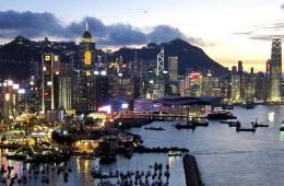 1280px-Hong_Kong_Island_Skyline_201108