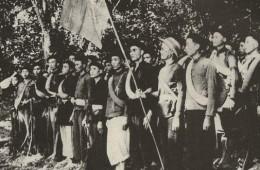 Vo_Nguyen_Giap,_Vietminh_forces,_1944