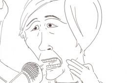 caricature 19-11-13