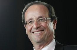 courtoisie flickr.com, parti socialiste, Philippe Grangeaud, creative commons