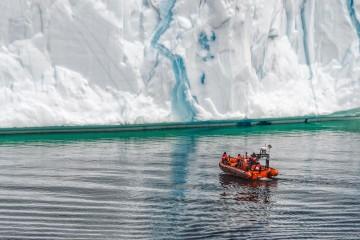 banniere Arctic - Courtoisie Cyril Aubry