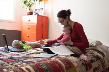 banniere Parents etudiants - Alice Chiche