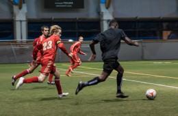 banniere soccer masculin - Alice Chiche