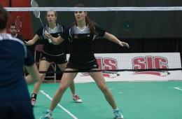 banniere badminton - Alice Chiche-1