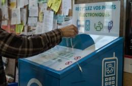 banniere boite recyclage - Alice Chiche-1