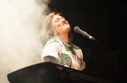 banniere Fanny Bloom - Alice Chiche-1