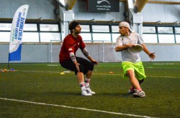 banniere Frisbee - Maxime Bilodeau -1