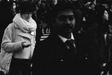 banniere Japon Tokyo - Alexandre Lebel -1