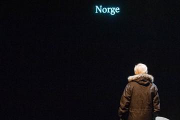 banniere Norge - Alice Chiche-1