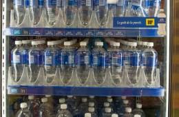 banniere bouteilles d'eau - Alice Chiche-1