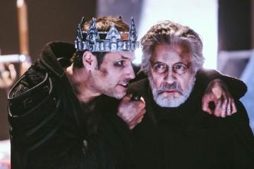 banniere Macbeth - Courtoisie Stephane Bourgeois-4