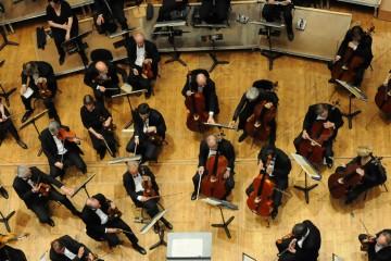 banniere orchestre - Courtoisie Flickr Creative Commons Ugo Ponte-1
