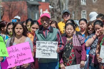banniere Marche Nepal - Alice Chiche-1
