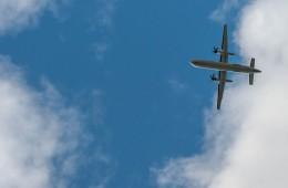 banniere avion - Alice Chiche-1