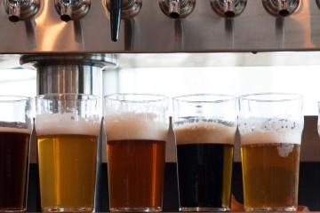 banniere biere Fou  - Alice Chiche-1