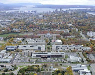 Campus UL - Courtoisie Marc Robitaille copie