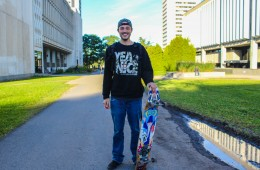 Humans of Laval University - Courtoisie Humans of Laval University-1