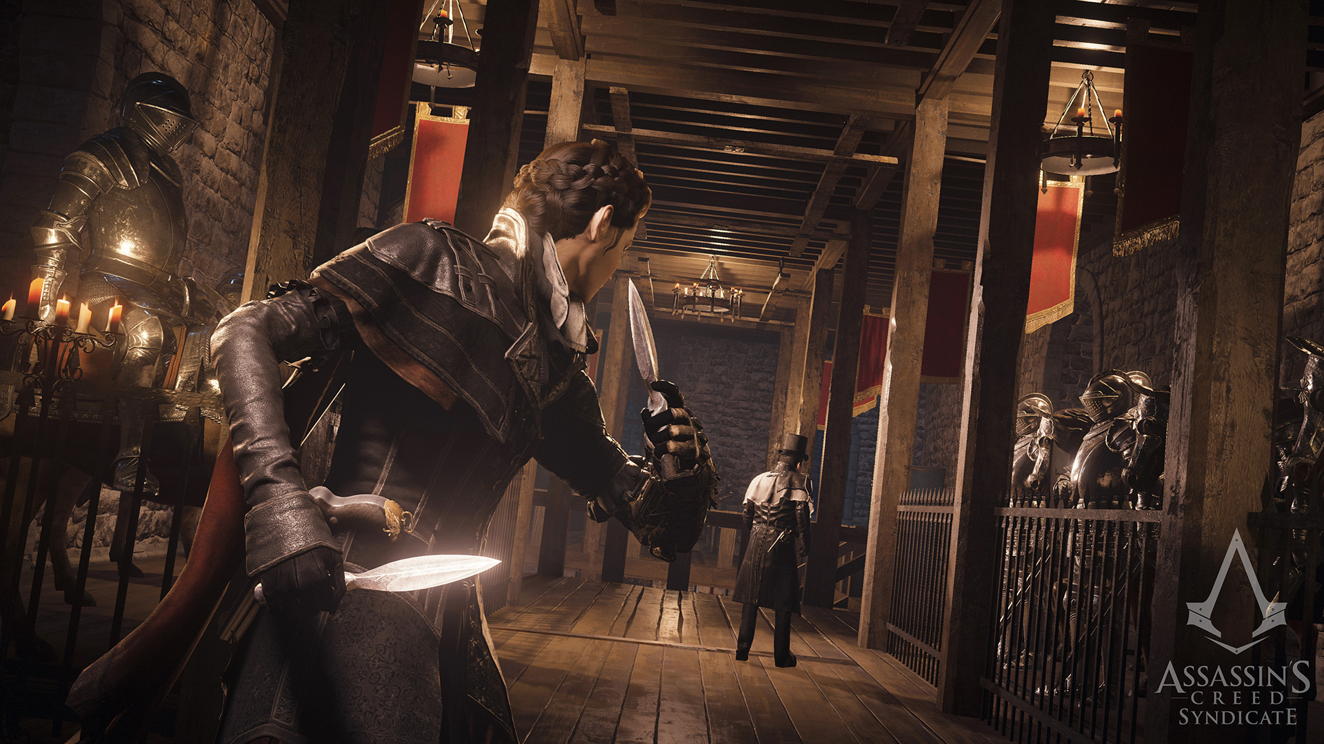 Assassin-s Creed Syndicate - Courtoisie Ubisoft-5