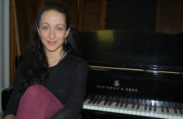 Catherine Leblanc - Alice Chiche-5