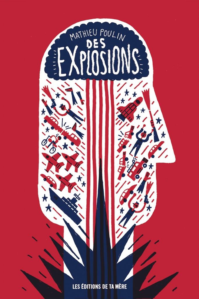 Des-explosions-web-2