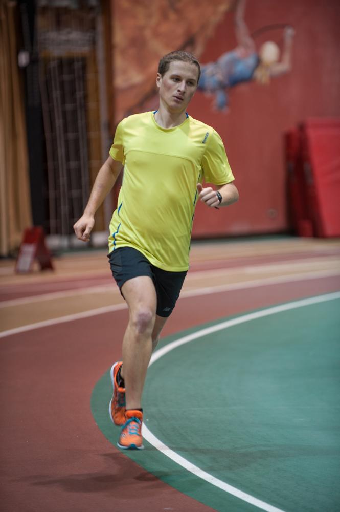 Entrainement triathlon course - Alice Chiche-23