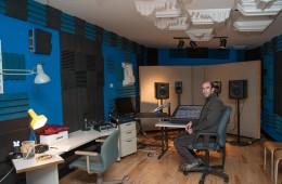 Regie certificat en realisation audio numerique - Alice Chiche-3