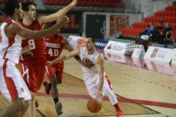 Rouge et Or Basket - Simon Dufresne_-13