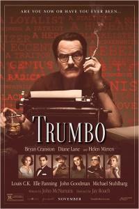 Trumbo critique film