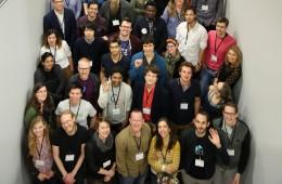OpenCon 2015 - Courtoisie OpenCon-1