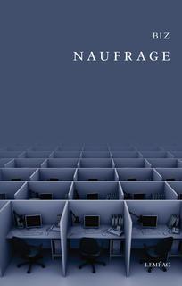 Naufrage-Biz-Leméac