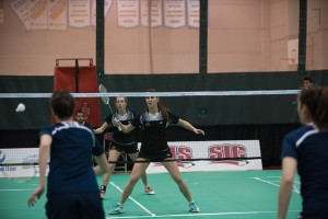 badminton - Alice Chiche-17