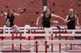 athlétisme-danikavalade