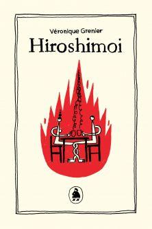 Hiroshimoi de Véronique Grenier