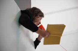Maison de la litterature - Alice Chiche-1