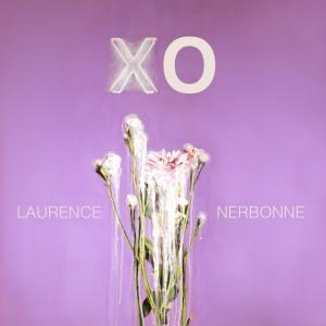 Couverture album XO