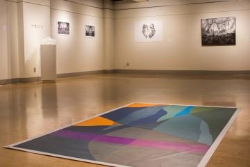 Exposition d'Arts - Photo : Danika Valade